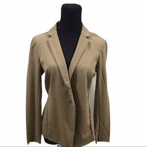 Philosophy blazer jacket size 4 NWT